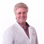 Dr. Larry Lucas Flake, MD