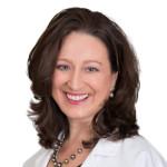 Dr. Carolyn A Morales, MD