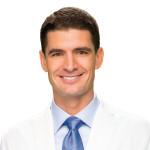 Dr. Todd A Kovach