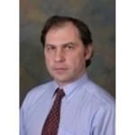 Dr. Yevgeniy F Drakhlin, MD