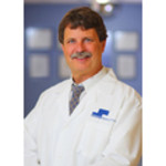 Dr. Timothy Joseph Eddy, DO