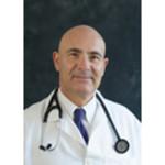 Dr. Harry Zwy Katz-Pollak, MD