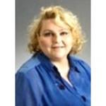 Dr. Malgorzata Ewa Cywinska, MD
