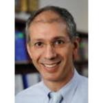 Dr. Anthony L Schlaff, MD