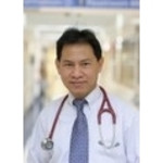 Dr. Sokharith Mey, MD