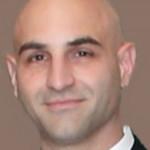 Dr. Michael Hovig Abdulian, MD
