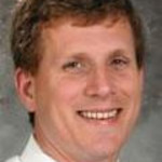 Dr. Gregory Alan Hale, MD