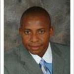 Dr. Kenechukwu Onyechi Eneli, MD