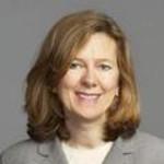 Dr. Winyss Elizabeth Shepard, MD