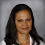 Dr. Lannis Elese Hall-Daniels, MD