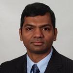 Dr. Manish Prakash Gupta, MD
