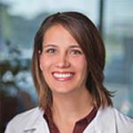 Dr. Tricia Anne Twelves, MD