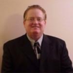 Dr. Steven K Taylor, DO