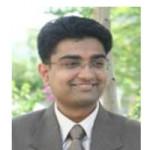 Dr. Komal Sharma