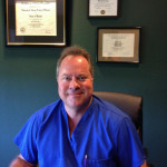 Dr. Daniel Michael Merck, MD
