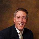 Dr. William D Haberstroh, DO