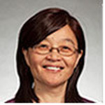 Dr. Leping Pu, MD
