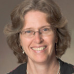 Dr. Catherine Mary Glew, MD