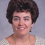 Dr. Donna Lawson Aubrey, MD