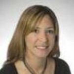 Dr. Mariella Tatiana Garcia