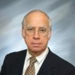 Dr. James Phillip Gaharan Sr, MD