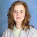 Dr. Patricia Ann Sweeny-Rywak, MD