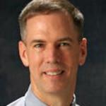 Dr. Herbert Peter Fechter, MD