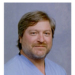 Dr. Stuart Perry Miller, MD