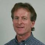 Dr. Dennis Clifford Ford, MD