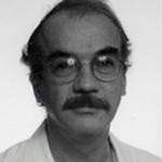 Jaime Benrey