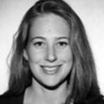 Dr. Crystal Lee Bernstein, MD