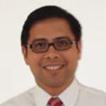 Dr. Osler Jay Justo Guzon, MD