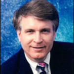 Dennis Gemar