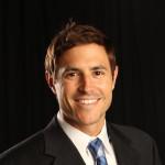 Dr. Kyle B Kromrey