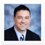 Dr. Robert David Grande, MD