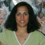 Dr. Halima Akhter Karim, MD