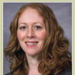Dr. Michelle Andrea Boger, MD