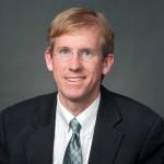 Dr. John Mcevoy Burke, MD