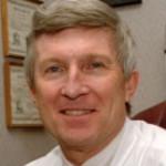 William Reinert Bohl