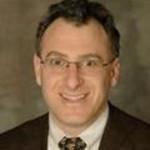 Dr. David Hillel Roberts, MD
