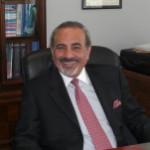 Constantine Frantzides