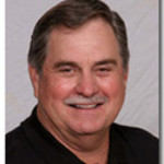 Dr. Marcus D Haggard, DDS