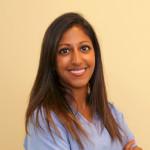 Dr. Sheena Khilnani Zent