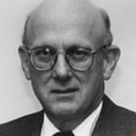 Dr. David R Tschopp, DO