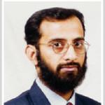 Ismail Dairywala