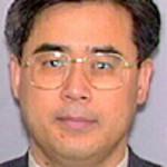 Dr. Don Han Kim, MD