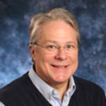 Dr. Gerold Thomas Butler, MD