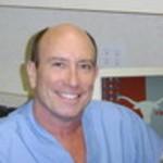Dr. Malcolm R Berg
