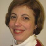 Natalie Blagowidow
