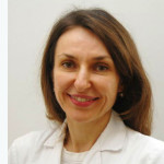 Dr. Tatiana Perlroth, DDS